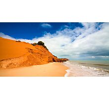 Cape Peron Photographic Print