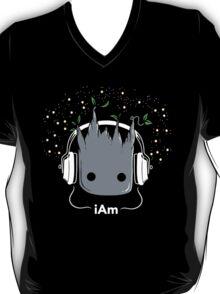 i Am - Cute Groot  T-Shirt