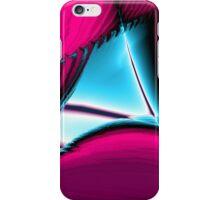 splitter 2 iPhone Case/Skin