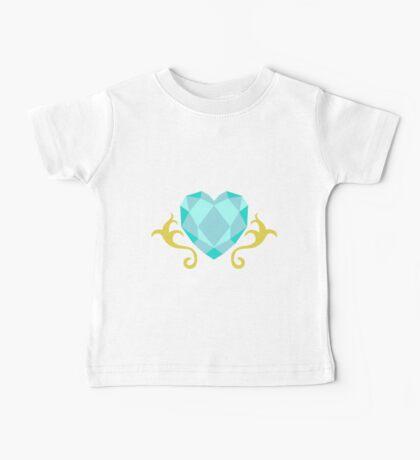 Princess Cadance Baby Tee