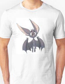 Batty Unisex T-Shirt