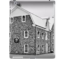 Tavern Room Within iPad Case/Skin