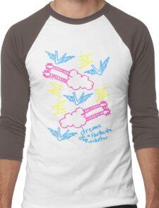 'Dreams of a Northcote Rockstar' T-Shirt