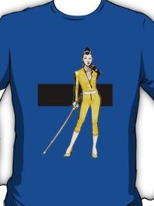 Rockerkilly T-Shirt