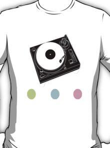 DellaDj T-Shirt