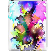 twelvetacle 3 iPad Case/Skin