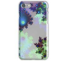 apfel 2 iPhone Case/Skin