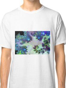 apfel 2 Classic T-Shirt