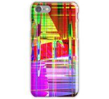 steel 2 iPhone Case/Skin