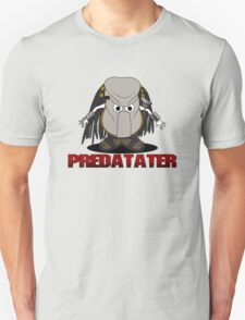 Predatater T-Shirt