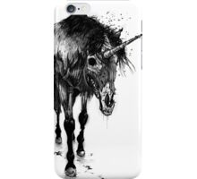 Zombiecorn iPhone Case/Skin