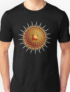 psysolarplex T-Shirt