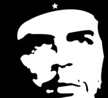 Che-Burashka - Che Guevara - Che Mickey - Revolution Sticker