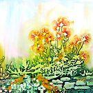nature in it's splendour by cristina