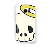 Skull n' Halo Samsung Galaxy Case/Skin
