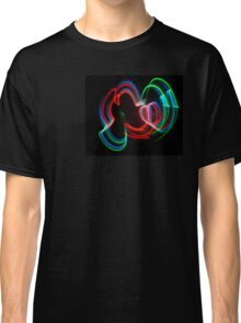 Night Light Classic T-Shirt
