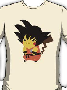 Gokachu T-Shirt