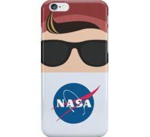 Calum Hood 5SOS Phone Case iPhone Case/Skin