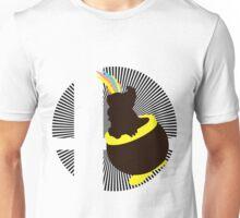 Lemmy - Sunset Shores Unisex T-Shirt
