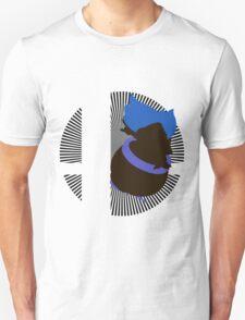 Ludwig - Sunset Shores T-Shirt