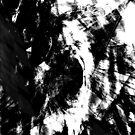 Digital Scitzophrenia by TorkianMan