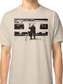 Subway Classic T-Shirt