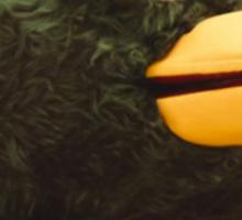 PESKY BEE Sticker