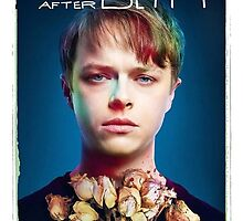 Dane DeHaan - Life After Beth by hauntinq
