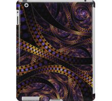 Crazy About Ribbons iPad Case/Skin