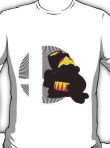 King Dedede - Sunset Shores T-Shirt
