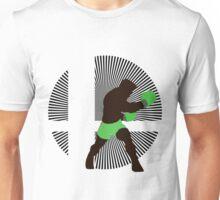 Little Mac - Sunset Shores Unisex T-Shirt