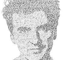 Fantastic Mr Finn by Rhiannon Mowat