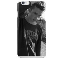 Troye Sivan Phone Case iPhone Case/Skin