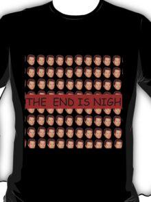 an abundance of ♥Misha's♥ T-Shirt
