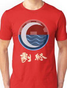 Legend of Korra - KORRASAMI Unisex T-Shirt
