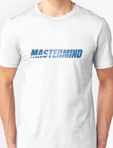 Leverage Mastermind T-Shirt