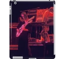 Todd - The Dark Side iPad Case/Skin
