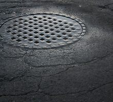Sewer by stat4504