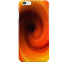 Mix Well iPhone Case/Skin