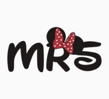 Mrs.Mouse Kids Clothes