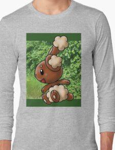 Buneary Long Sleeve T-Shirt
