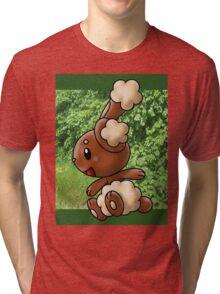 Buneary Tri-blend T-Shirt