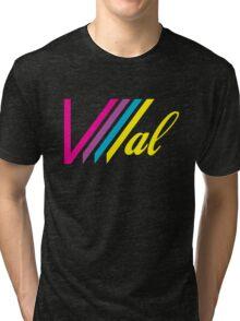 Val Tri-blend T-Shirt