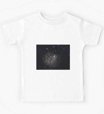 Stars of the Heaven Kids Tee