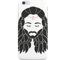 Lady Dwarf: Hita iPhone Case/Skin