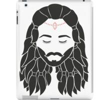 Lady Dwarf: Hita iPad Case/Skin