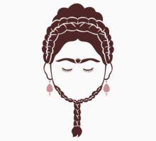 Lady Dwarf: Freyja One Piece - Short Sleeve