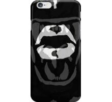 Animal Inside iPhone Case/Skin