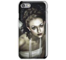 Starlet iPhone Case/Skin