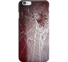 Shattered Dreams iPhone Case/Skin